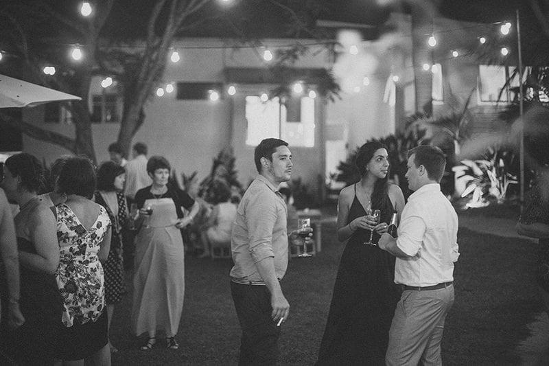 artistic_wedding_photography_byron_bay-416