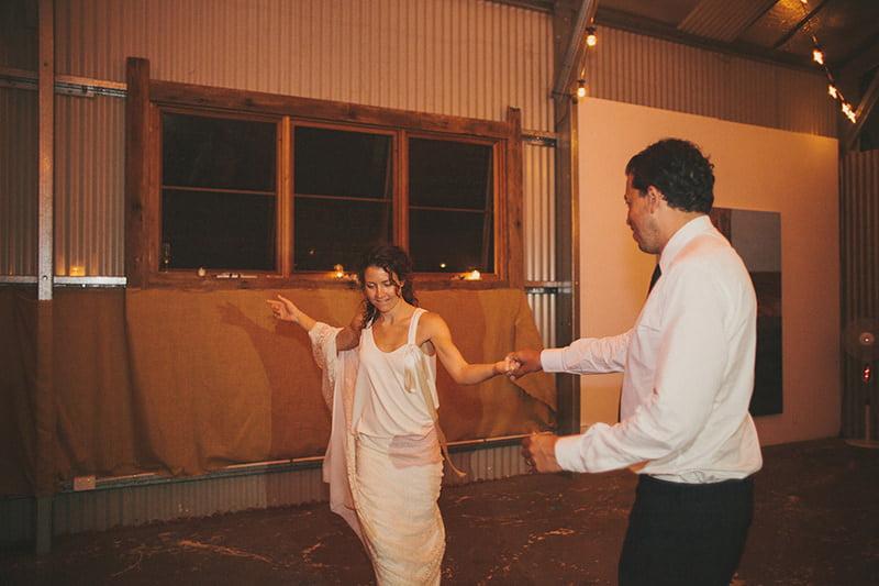 artistic_wedding_photography_byron_bay-437