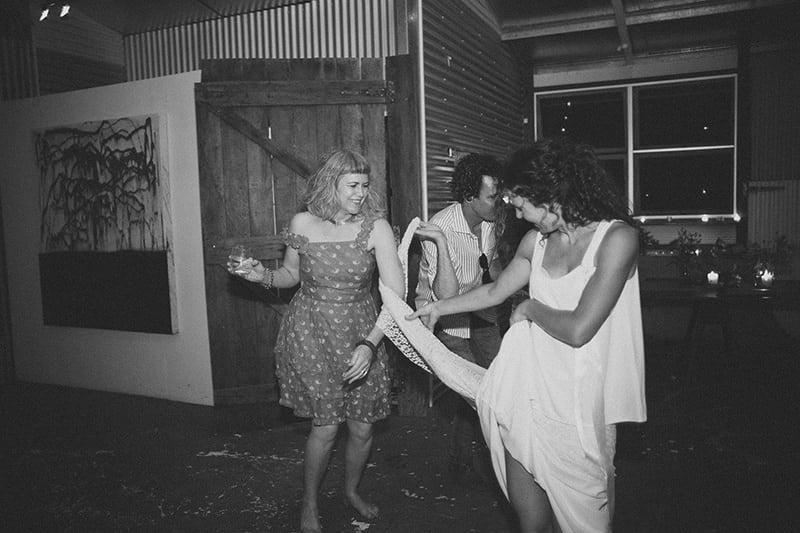 artistic_wedding_photography_byron_bay-476