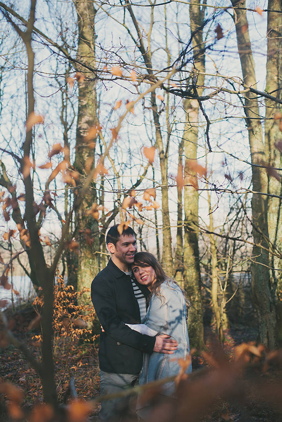 artistic_engagement_pre-wedding_photography_glasgow_scotland13-