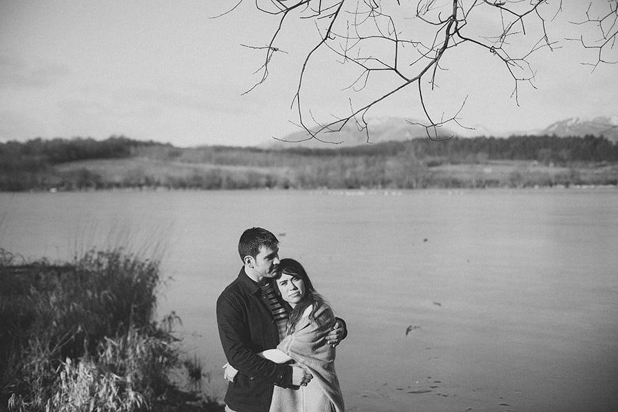 artistic_engagement_pre-wedding_photography_glasgow_scotland22-