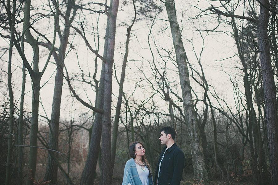 artistic_engagement_pre-wedding_photography_glasgow_scotland32-