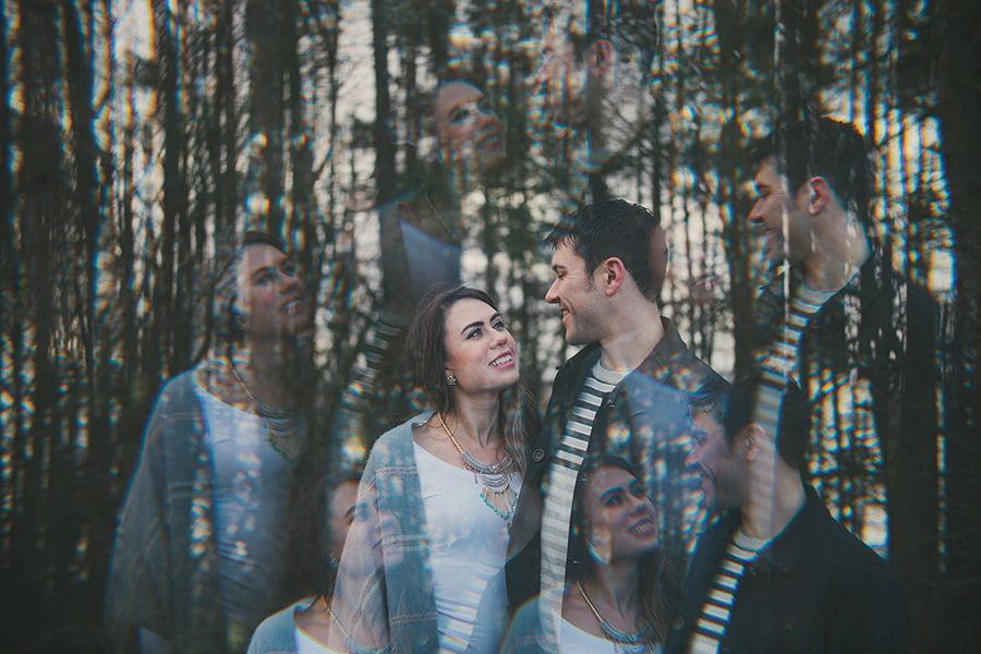 artistic_engagement_pre-wedding_photography_glasgow_scotland45-