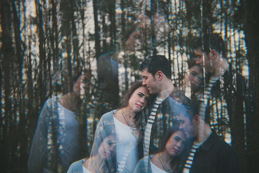 artistic_engagement_pre-wedding_photography_glasgow_scotland46-