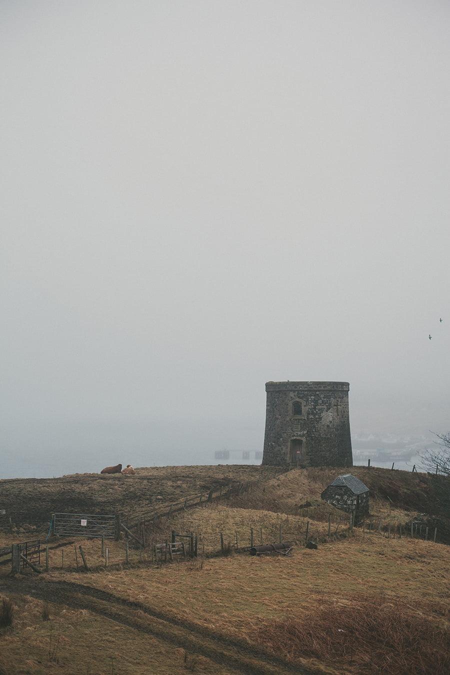 artistic_uig_isle_skye_photography_scotland-02