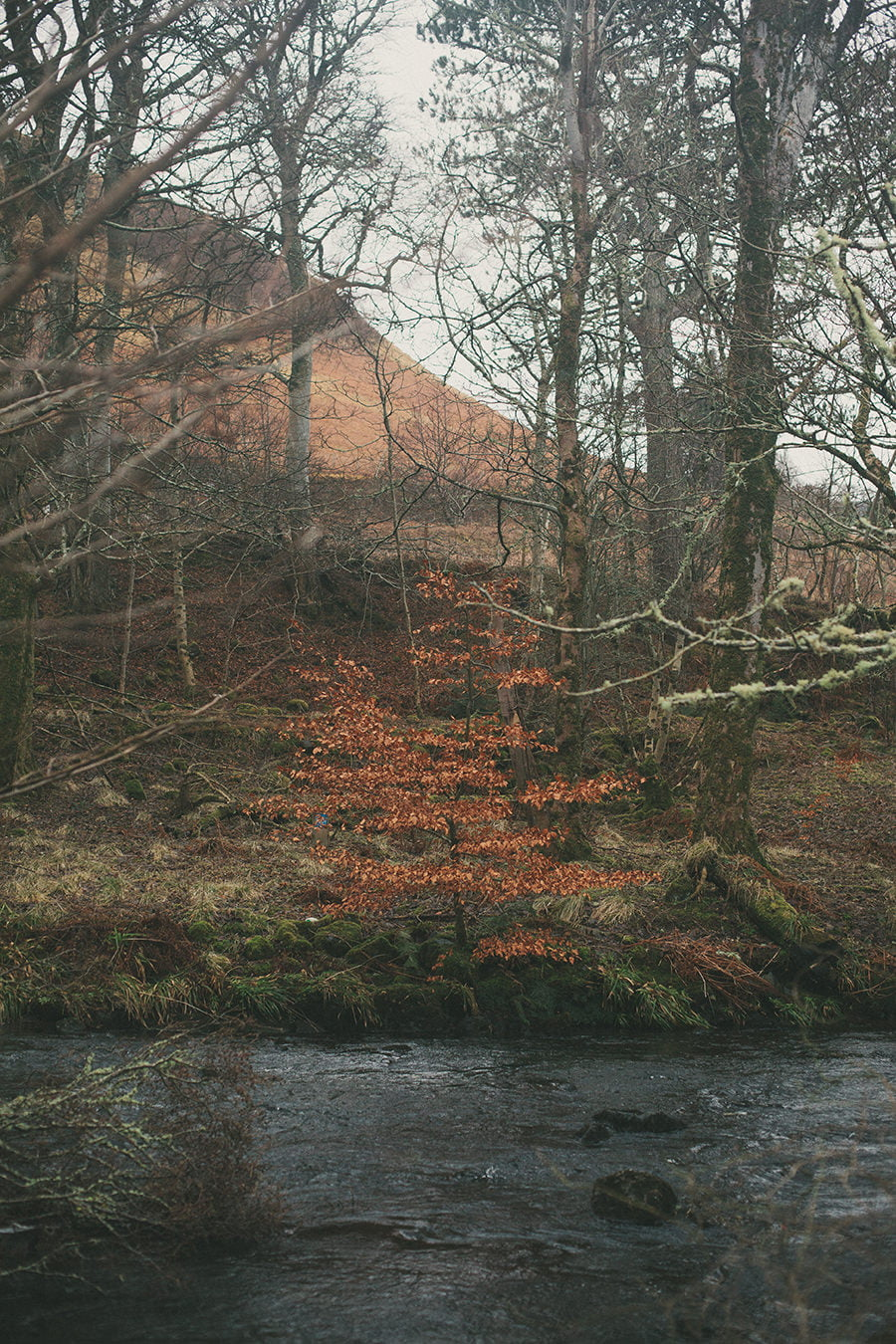 artistic_uig_isle_skye_photography_scotland-10