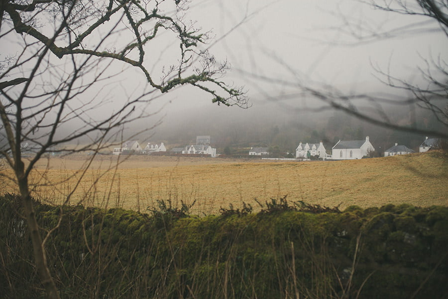 artistic_uig_isle_skye_photography_scotland-22