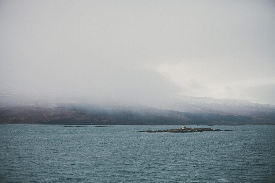 western_isles_ferry_