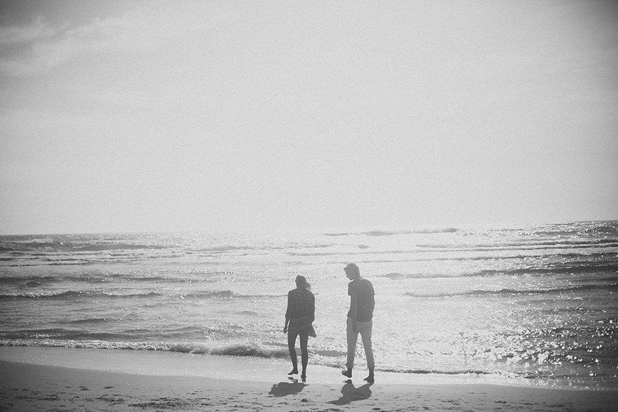 Artistic_Couples_Photography_Byron_Bay_Maureen_Du_Preez-19