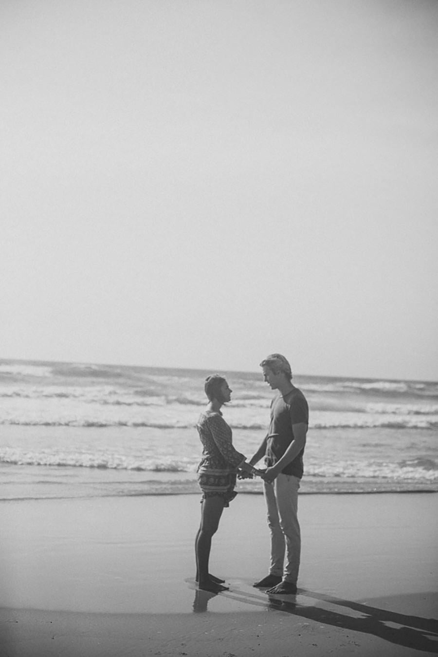 Artistic_Couples_Photography_Byron_Bay_Maureen_Du_Preez-22