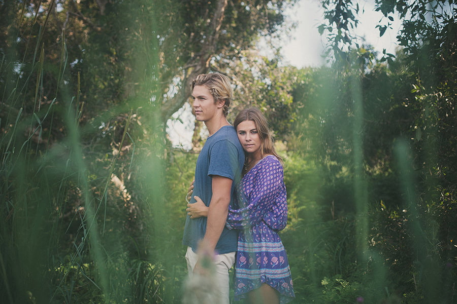 Artistic_Couples_Photography_Byron_Bay_Maureen_Du_Preez-29