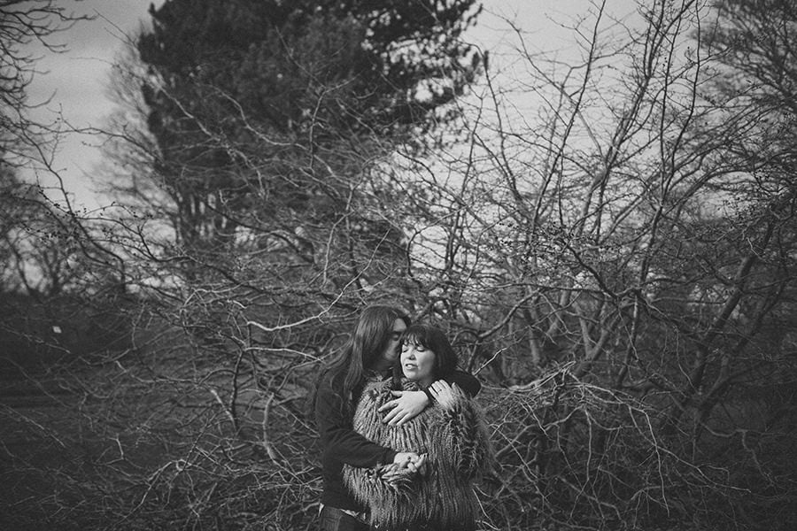 artistic_engagement_pre-wedding_photography-36