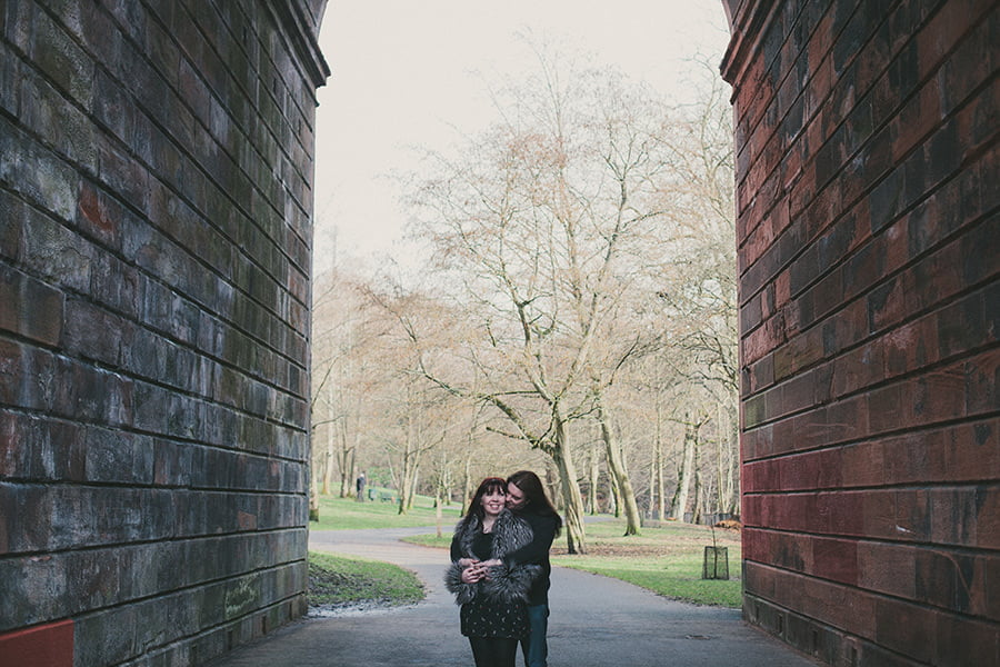 artistic_engagement_pre-wedding_photography-53