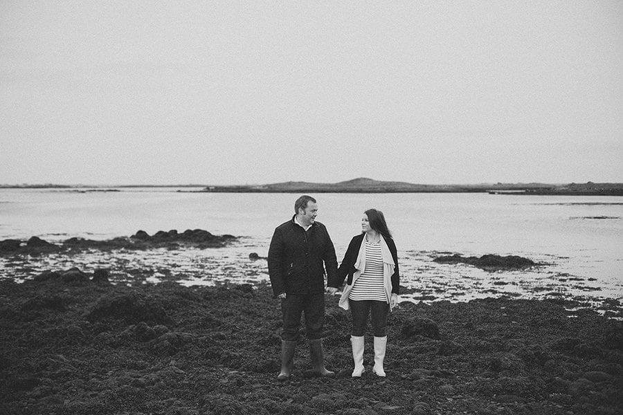 artistic-pre-wedding-photography-Benbecula-western-isles-03