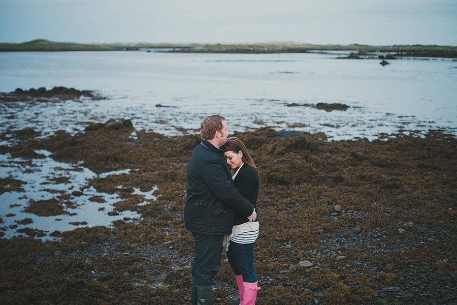 artistic-pre-wedding-photography-Benbecula-western-isles-08