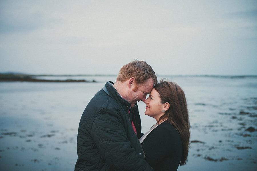 artistic-pre-wedding-photography-Benbecula-western-isles-11
