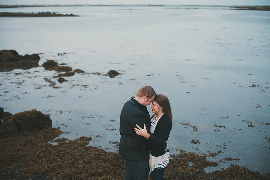 artistic-pre-wedding-photography-Benbecula-western-isles-13