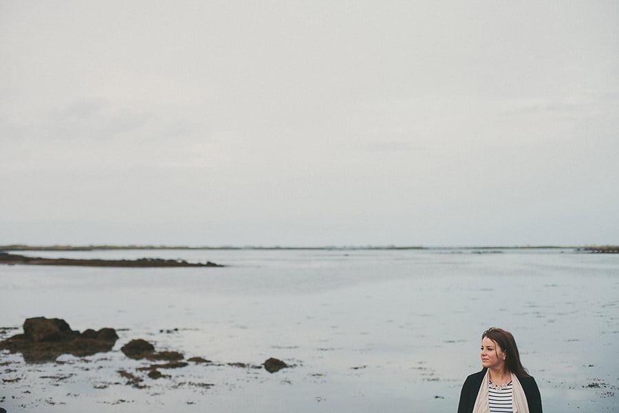 artistic-pre-wedding-photography-Benbecula-western-isles-17
