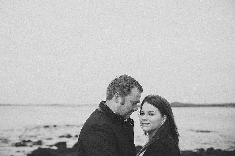 artistic-pre-wedding-photography-Benbecula-western-isles-24