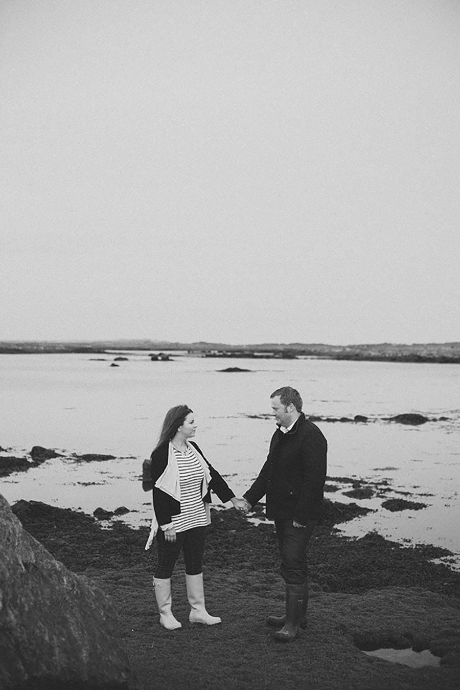artistic-pre-wedding-photography-Benbecula-western-isles-26