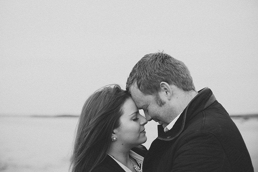 artistic-pre-wedding-photography-Benbecula-western-isles-28