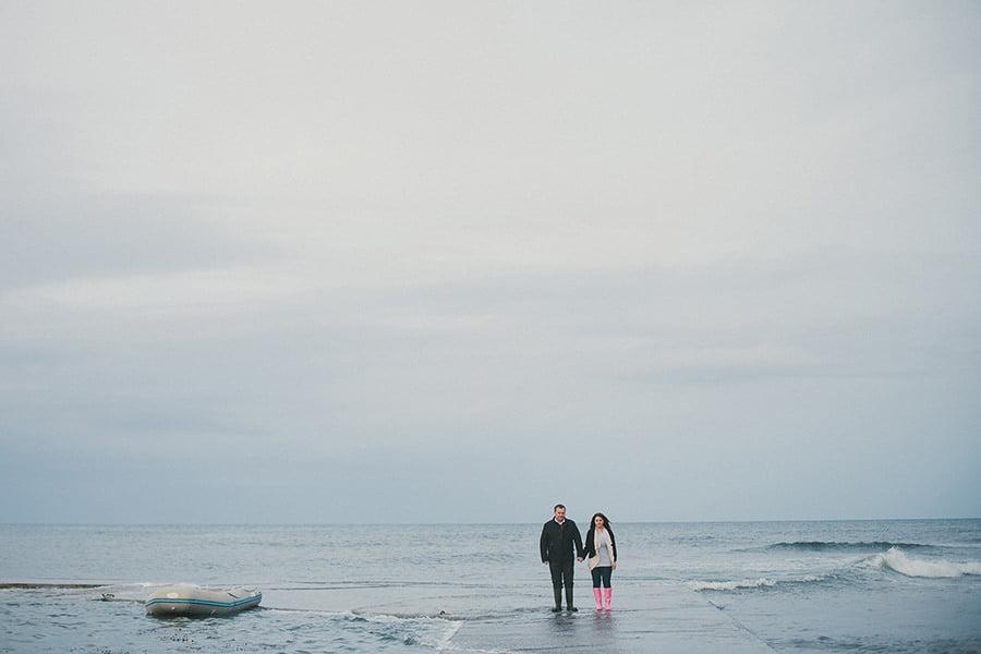 artistic-pre-wedding-photography-Benbecula-western-isles-42