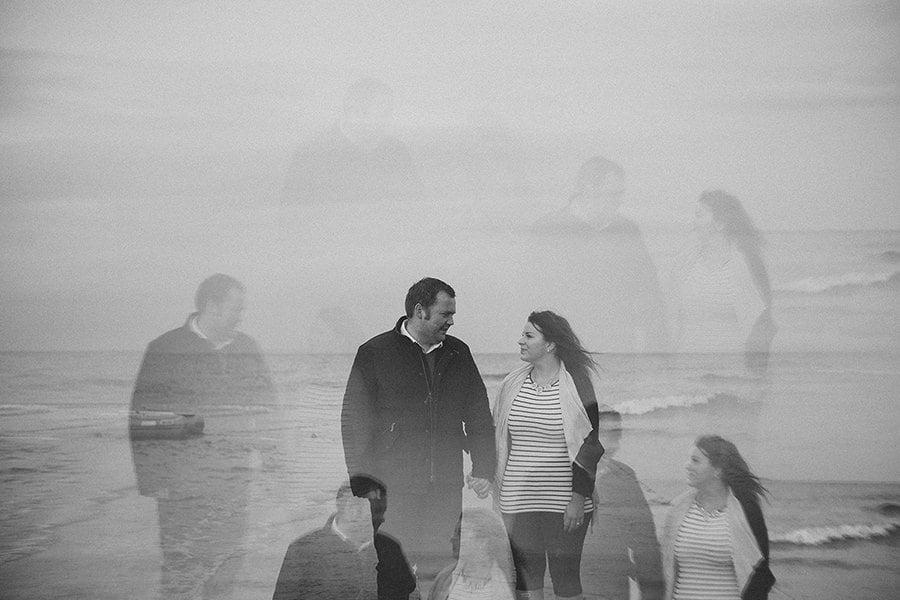 artistic-pre-wedding-photography-Benbecula-western-isles-44