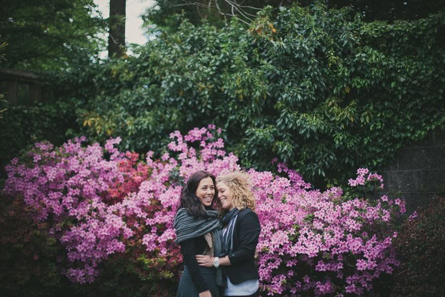 artistic-pre-wedding-engagement-photography-glasgow-pollok-park08