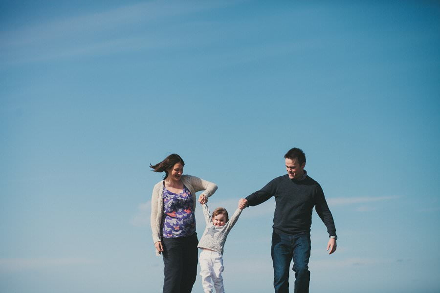 artistic_family_photography-08