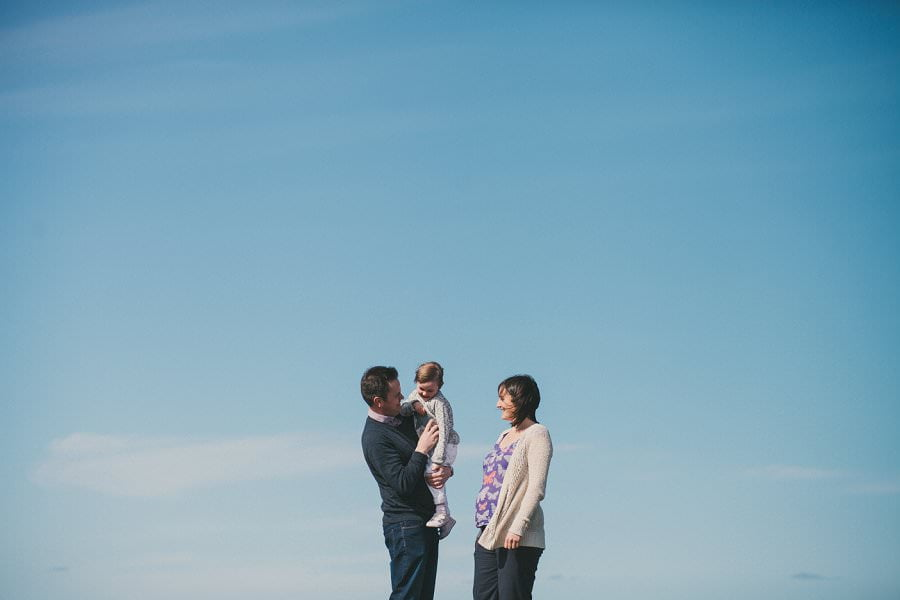 artistic_family_photography-13