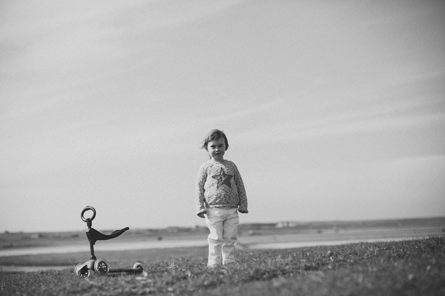artistic_family_photography-14