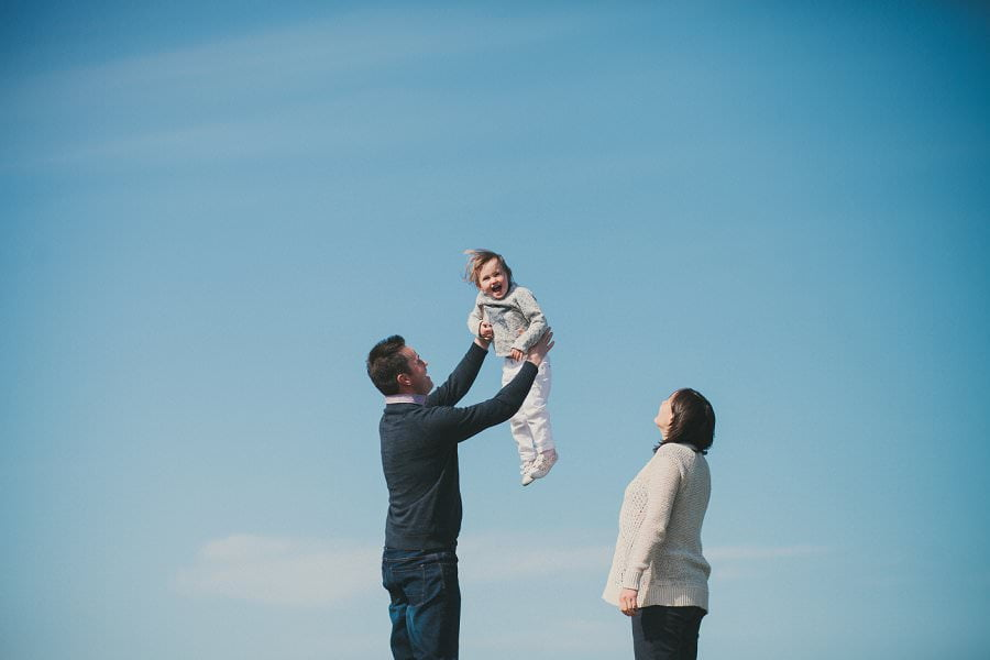 artistic_family_photography-19