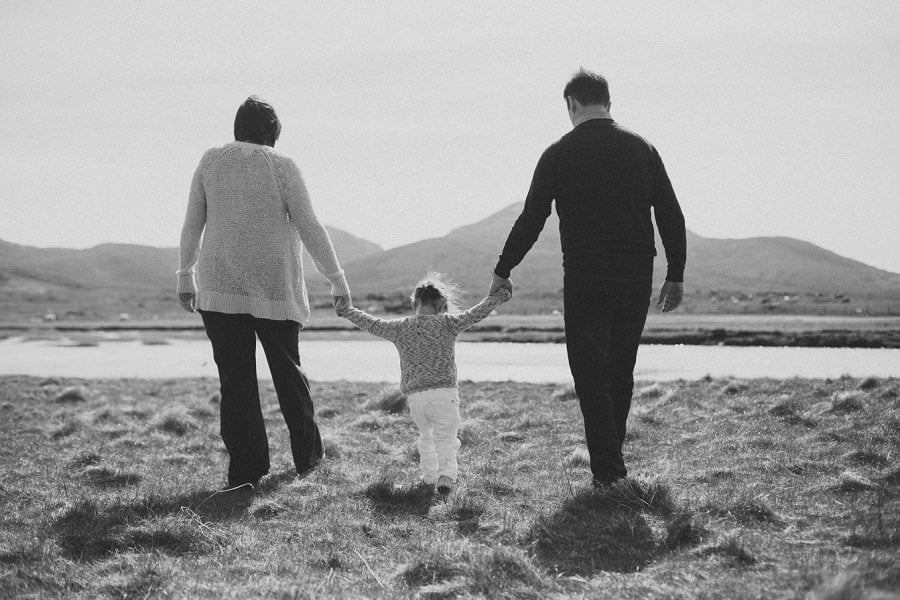 artistic_family_photography-40