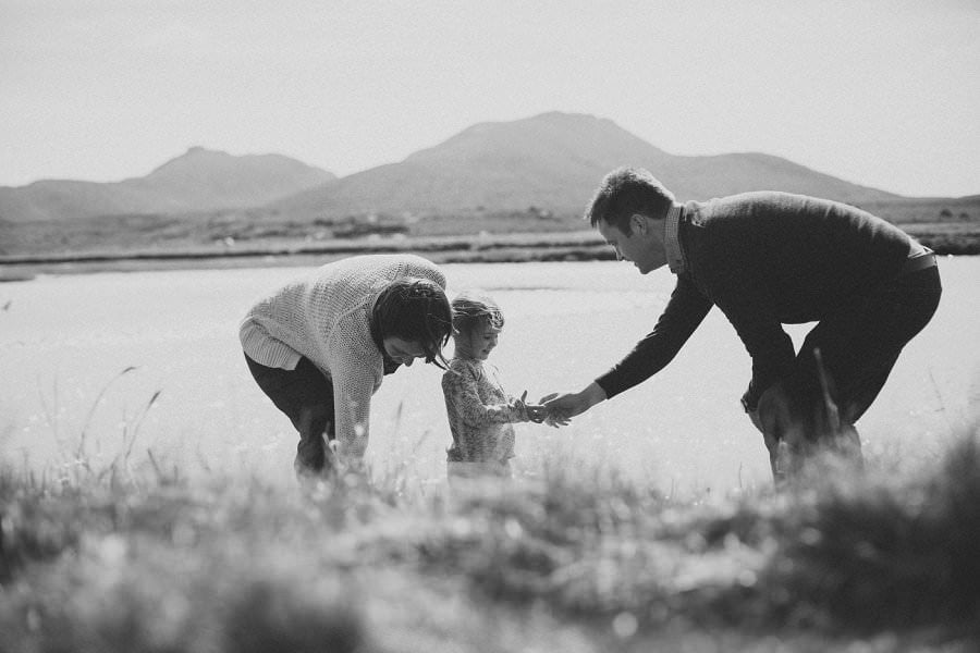 artistic_family_photography-44