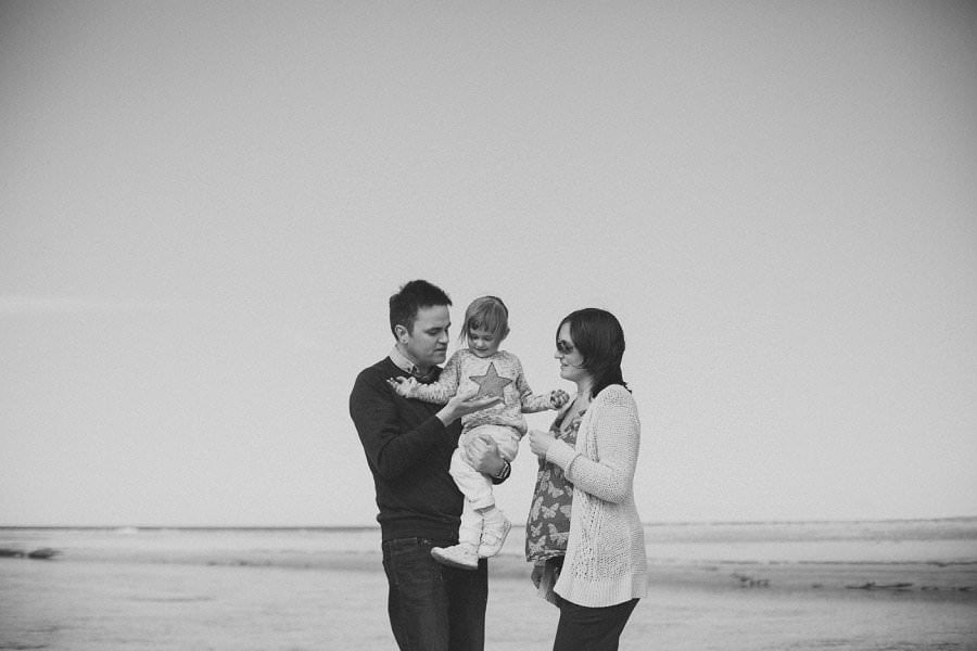 artistic_family_photography-62