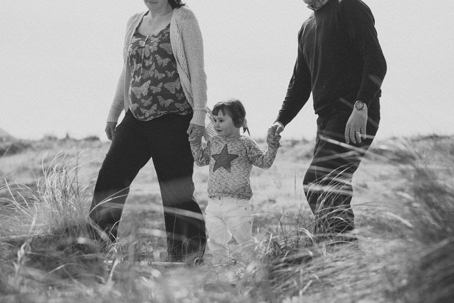 artistic_family_photography-67