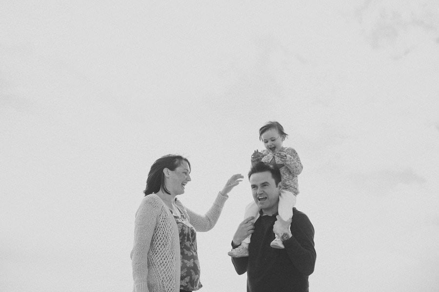 artistic_family_photography-76