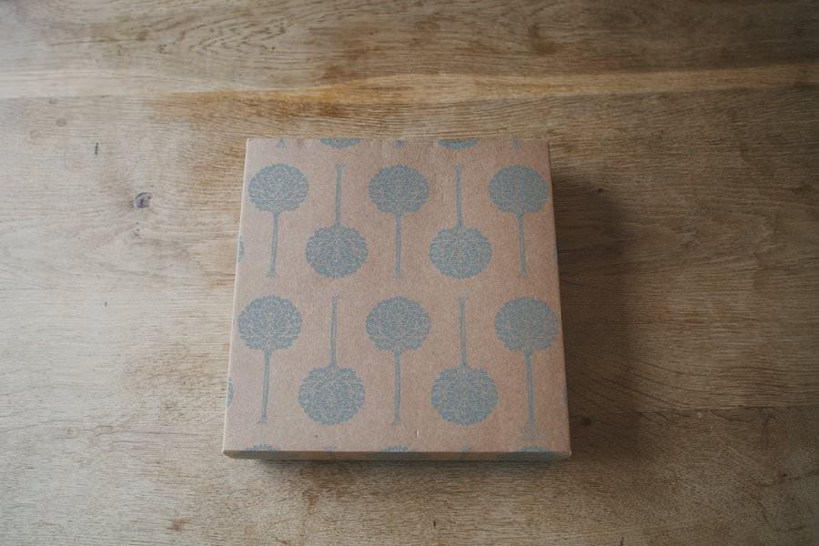 Fine-Art-Folio-Wedding-Album-01