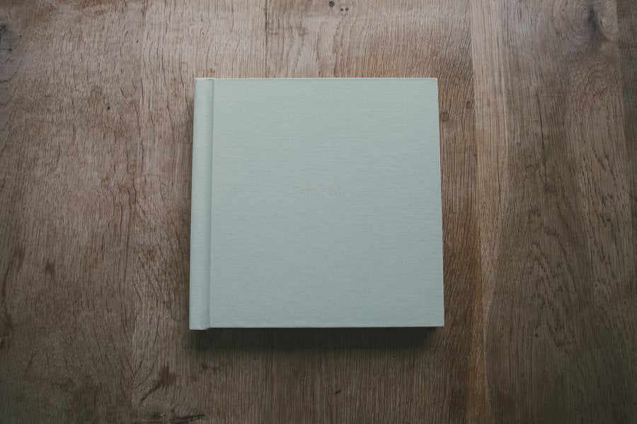 Fine-Art-Folio-Wedding-Album-03