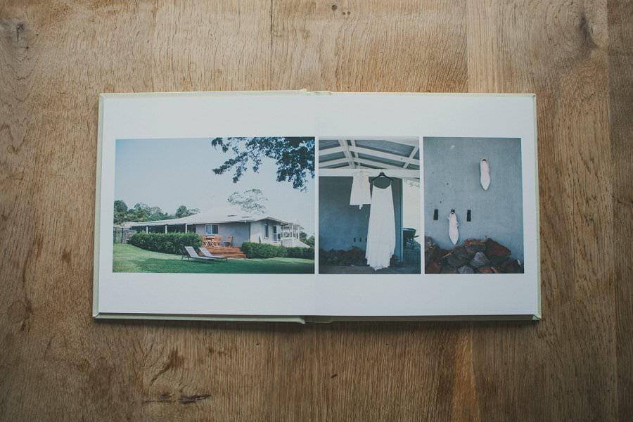 Fine-Art-Folio-Wedding-Album-06