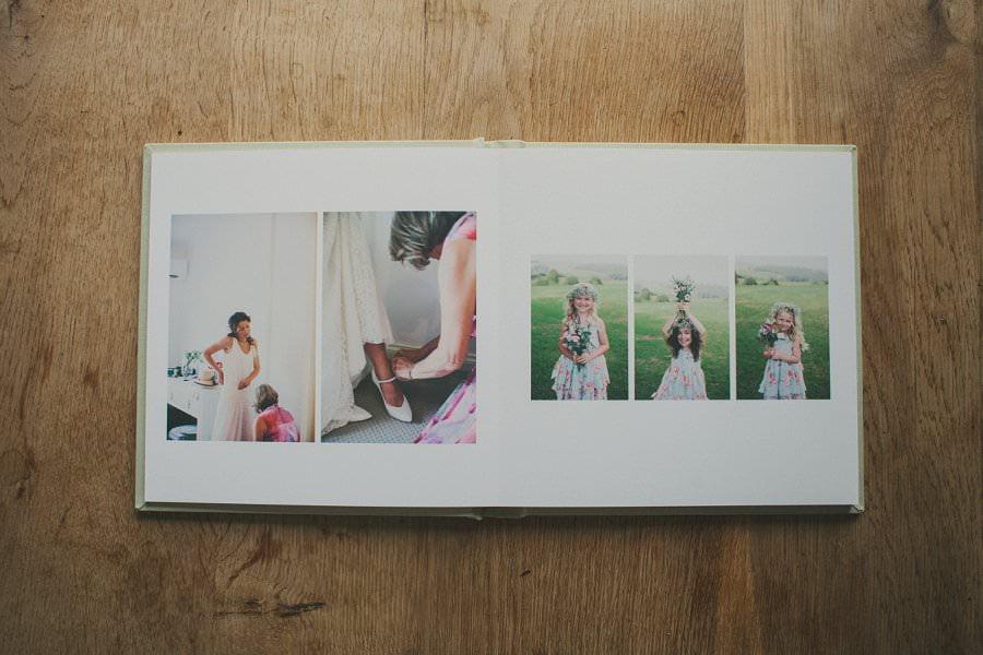 Fine-Art-Folio-Wedding-Album-07