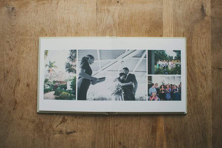 Fine-Art-Folio-Wedding-Album-09