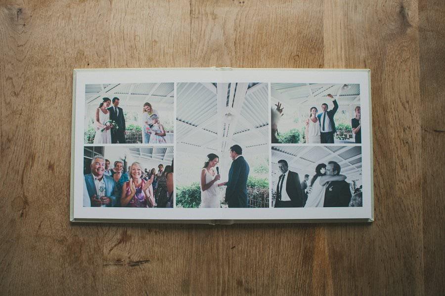 Fine-Art-Folio-Wedding-Album-10