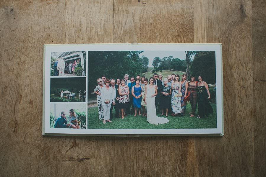 Fine-Art-Folio-Wedding-Album-11