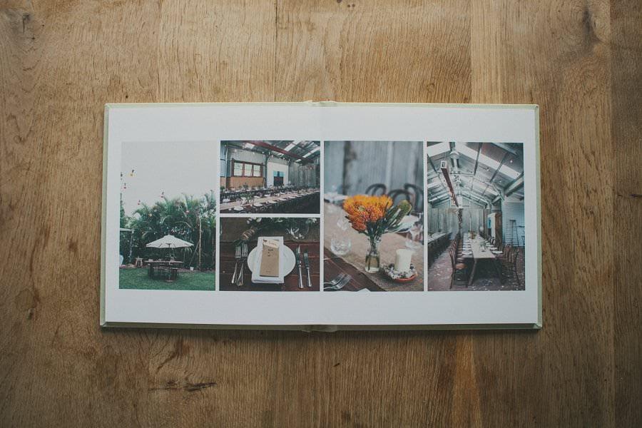 Fine-Art-Folio-Wedding-Album-12