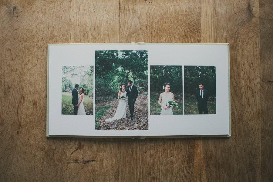 Fine-Art-Folio-Wedding-Album-13