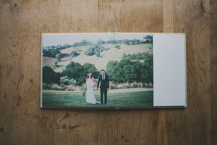 Fine-Art-Folio-Wedding-Album-14