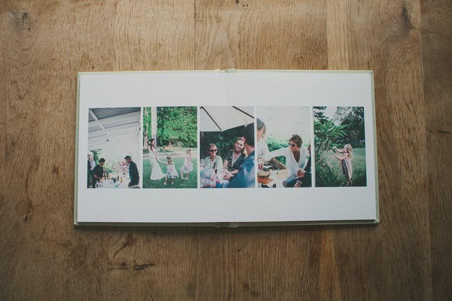 Fine-Art-Folio-Wedding-Album-15