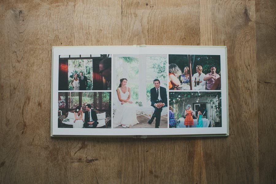Fine-Art-Folio-Wedding-Album-17