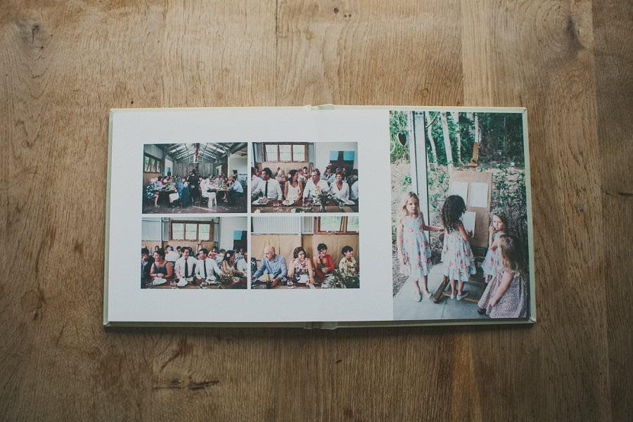 Fine-Art-Folio-Wedding-Album-18